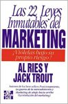 22-leyes-inmutables-del-marketing