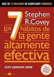los-siete-habitos-de-la-gente-altamente-efectiva
