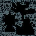 teotihuacan-logo