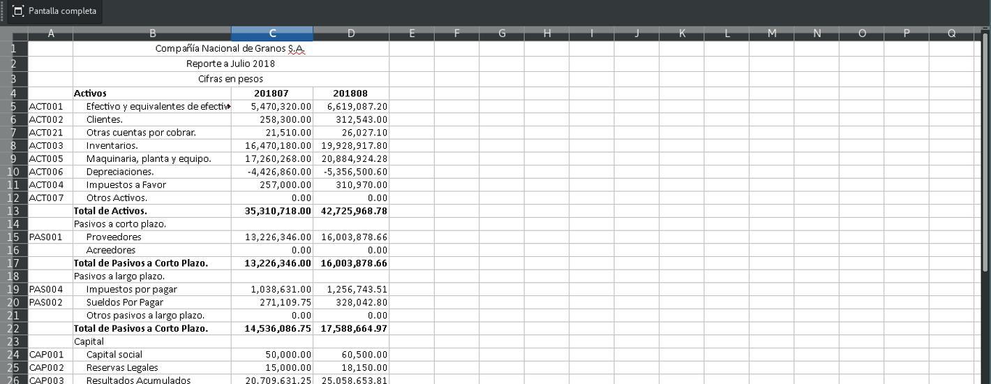 fórmulas-de-excel