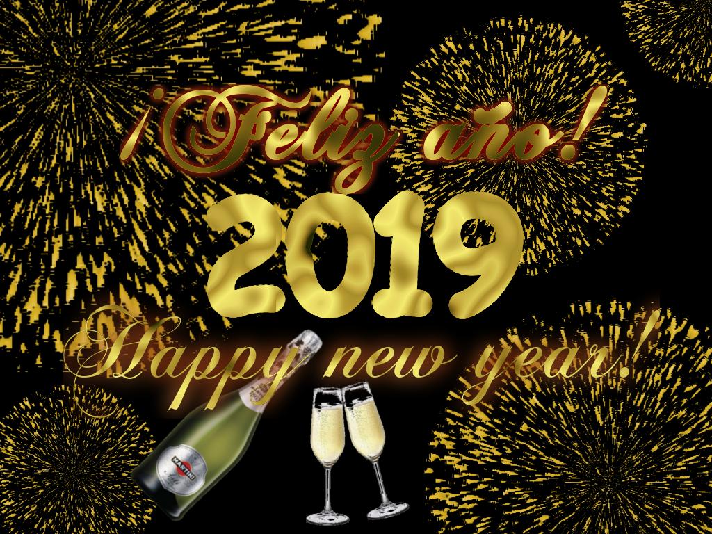 feliz-año-nuevo-happy-new-year