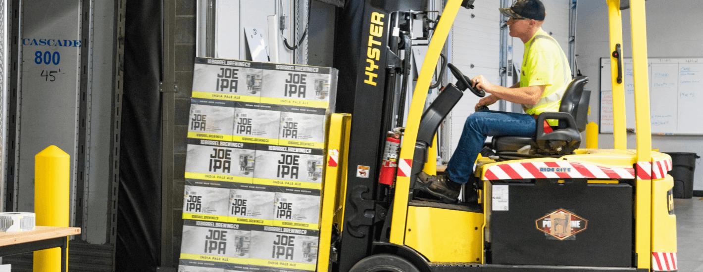 crossdocking-almacenes-justo-a-tiempo