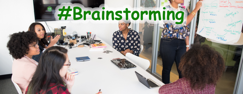 lluvia-de-ideas-brainstorming
