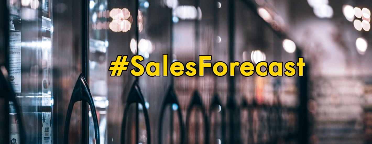 pronósticos-de-ventas