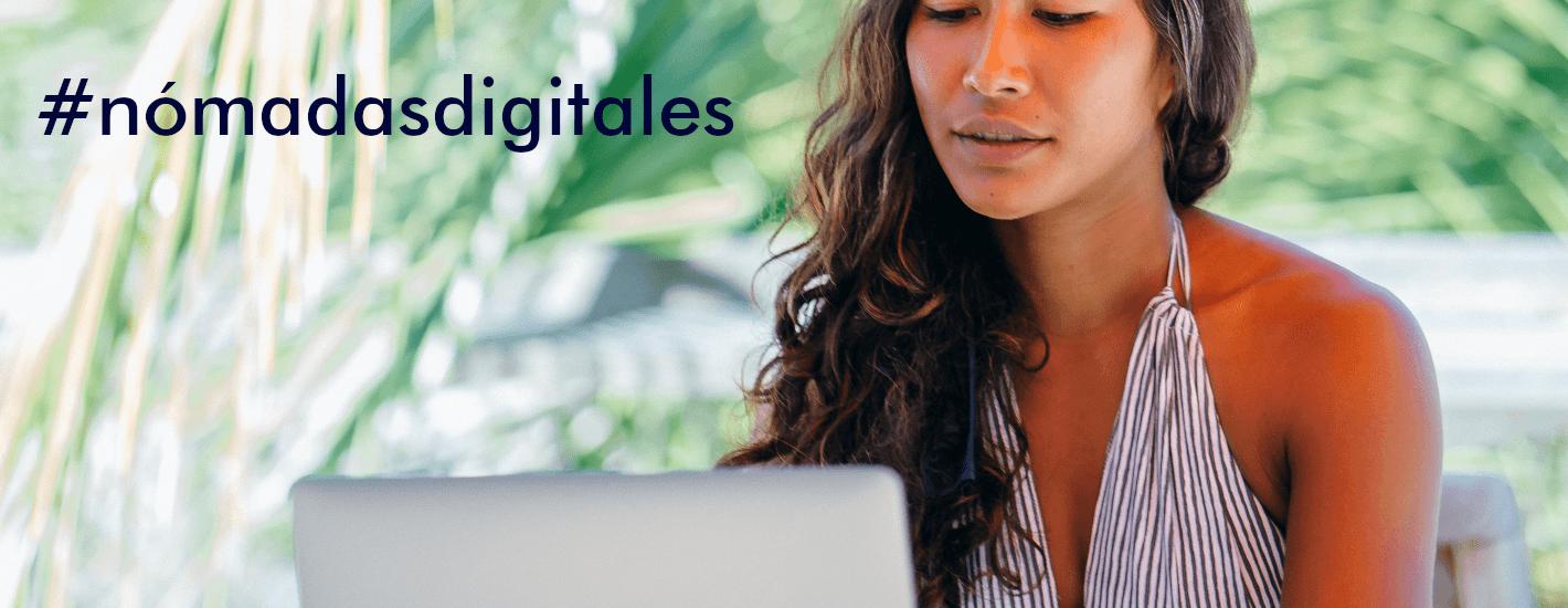 jovenes-nomadas-digitales