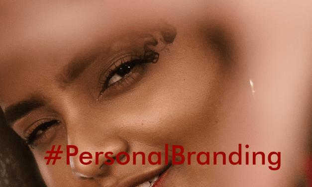 7 cosas que debes hacer para promover tu marca personal con tu jefe