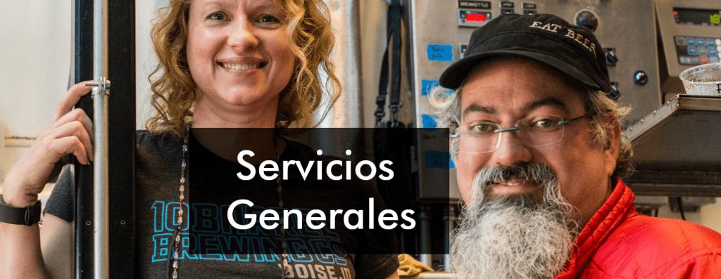 Servicios-Generales-hombre-y-mujer-de-mantenimiento