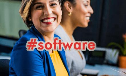 Guía para controlar gastos en software de tu empresa y evitar sorpresas.