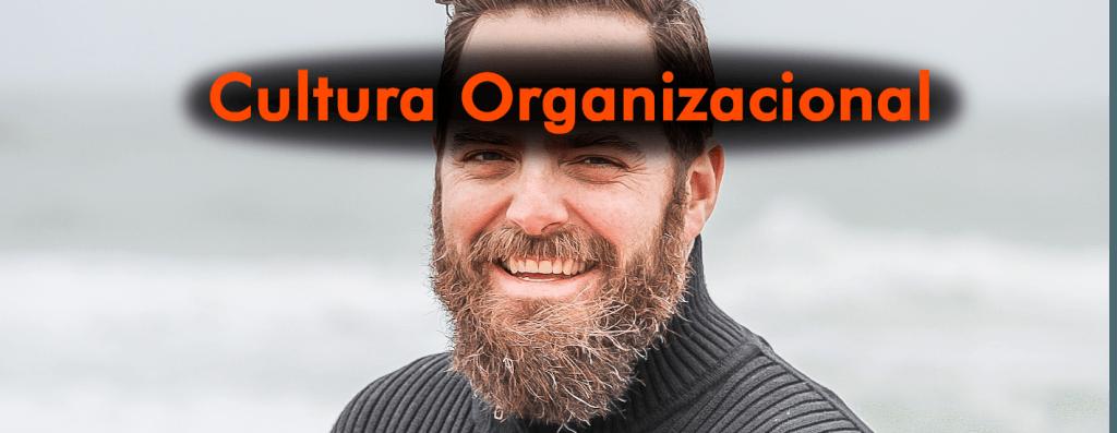 Cultura-organizacional-exitosa