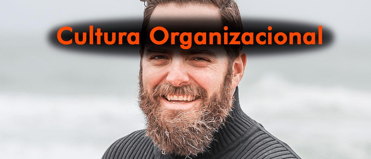 7 hábitos de una cultura organizacional exitosa para tu empresa o área