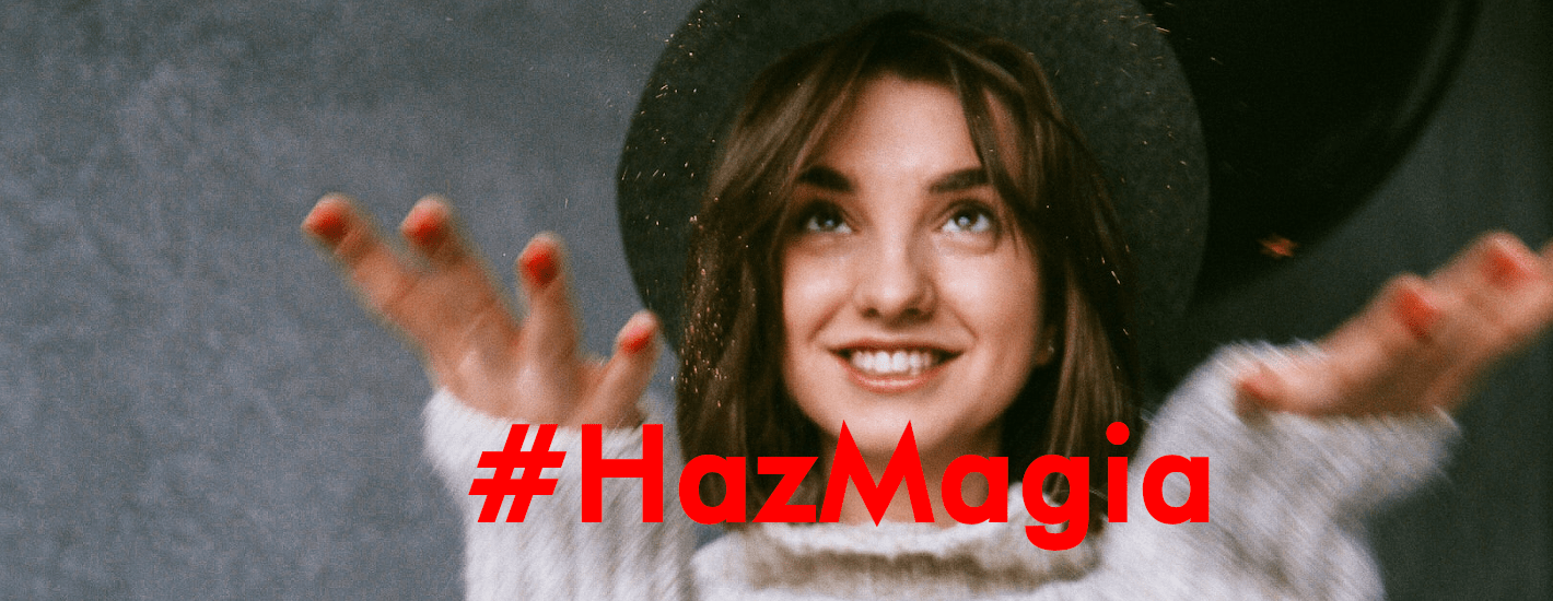 joven-mujer-hace-magia-inventarios-ciclicos