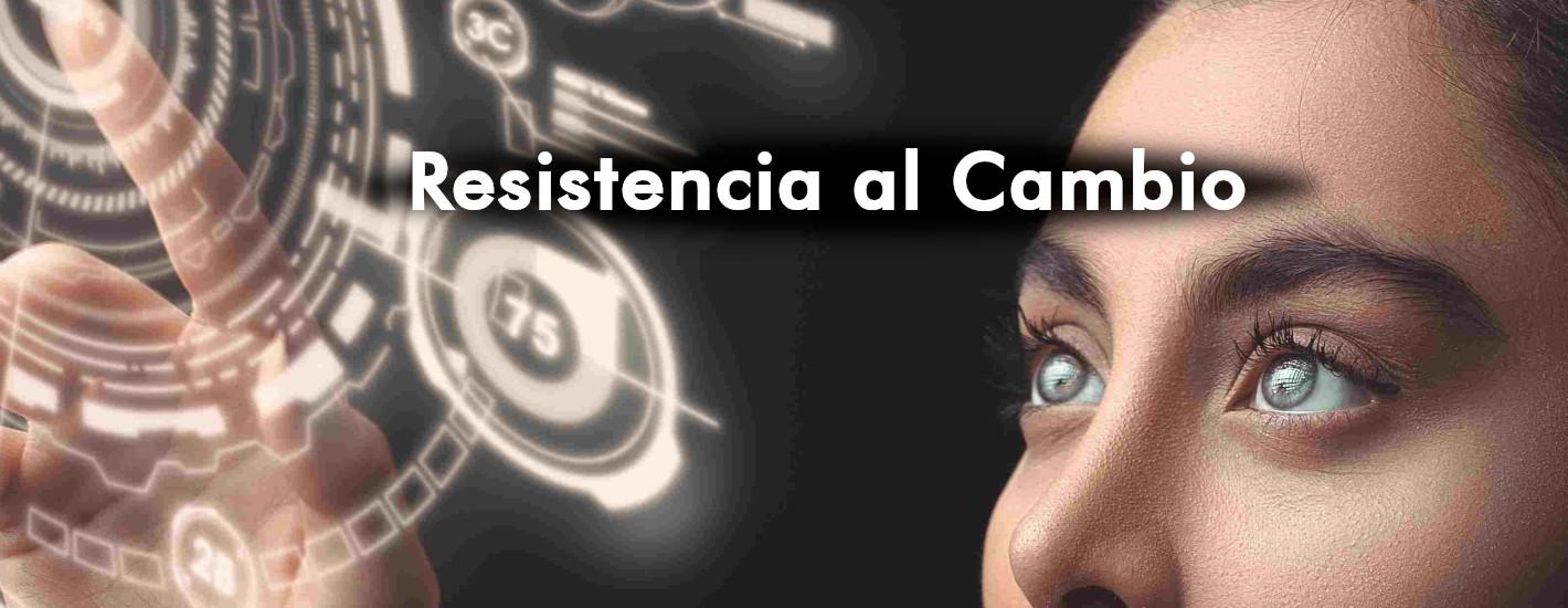 resistencia-al-cambio-tecnologia