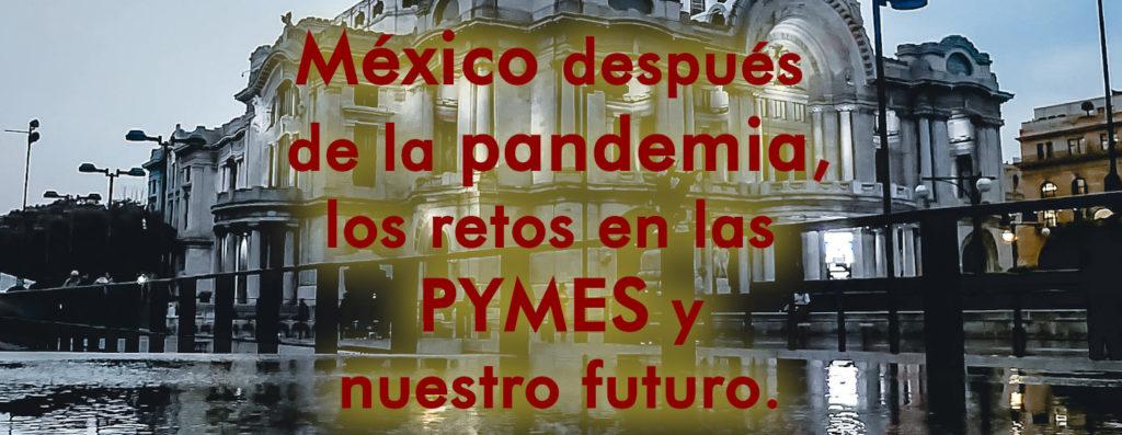 Mexico-despues-de-la-pandemia