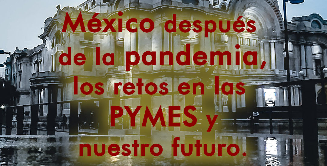 Mexico-despues-de-la-pandemia