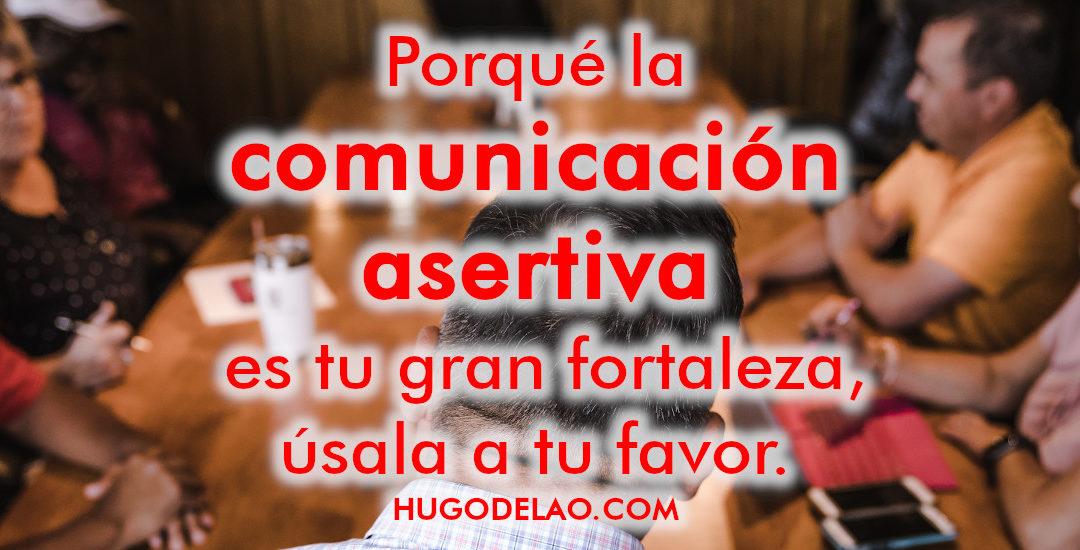 comunicación-asertiva-fortaleza