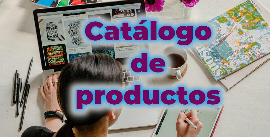Revisa tu catálogo de productos y la mezcla que tus clientes consumen