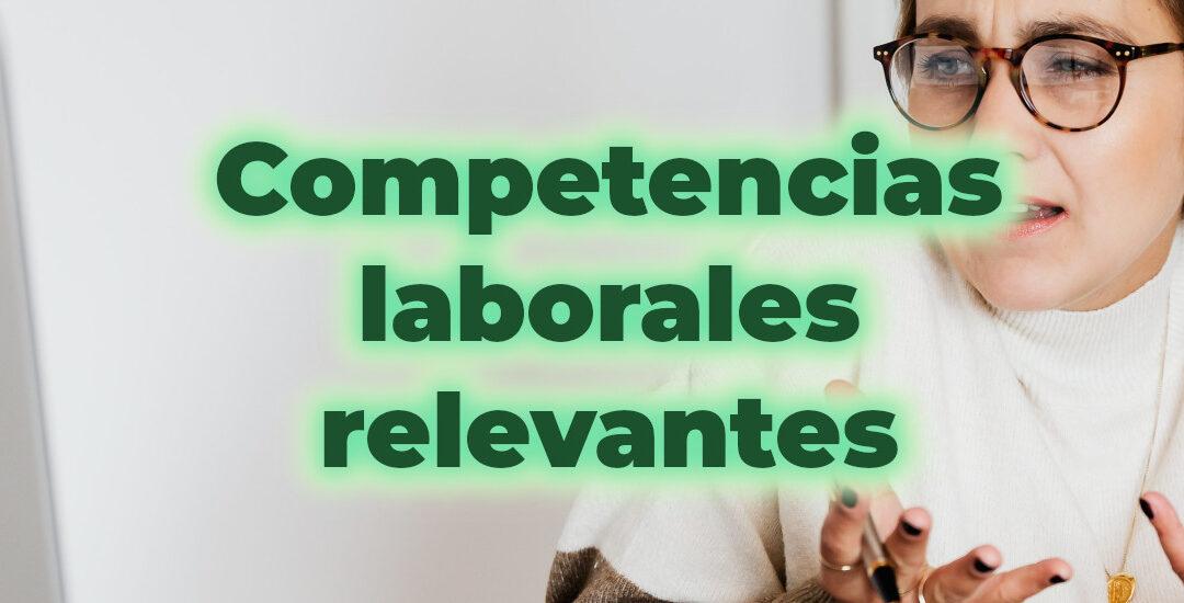competencias-laborales-imagen