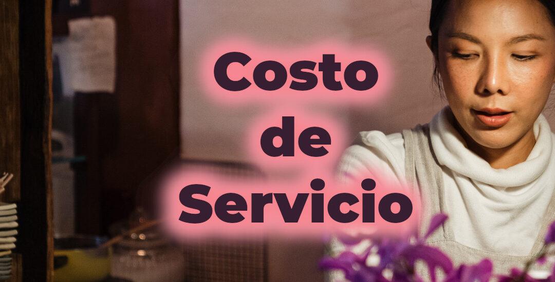 costo-de-servicio-imagen
