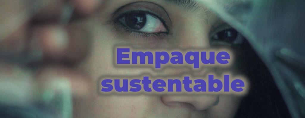 empaque-sustentable