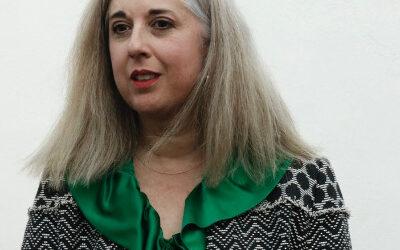 Diana González Garza