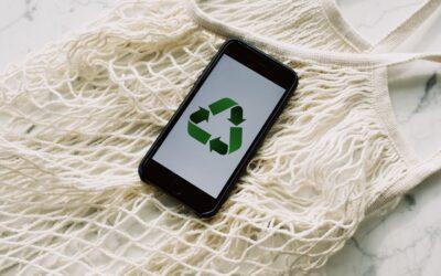 Greenwashing: Qué es, su presencia en México y las eco-etiquetas