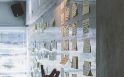 Competencias digitales, un reto en el ejercicio profesional del siglo XXI