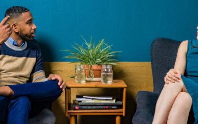 Cómo usar la Comunicación Persuasiva para tu empresa