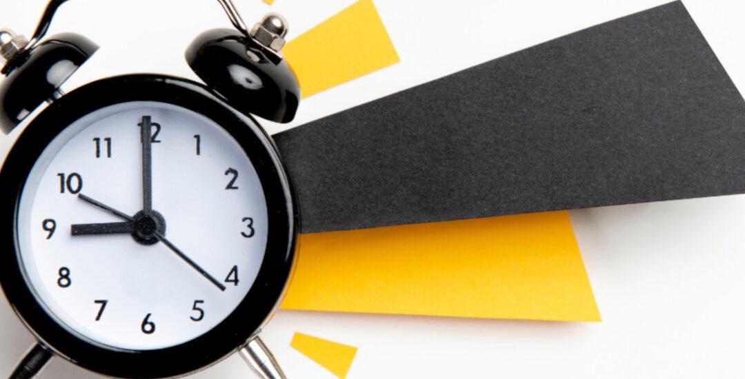 Aprendizaje Just In Time (JIT)