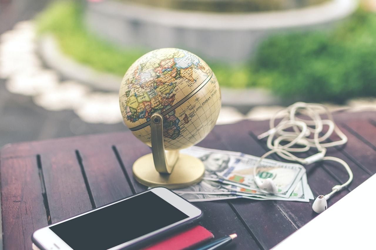 consejos-para-publicar-en-redes-sociales-para-PYMEs