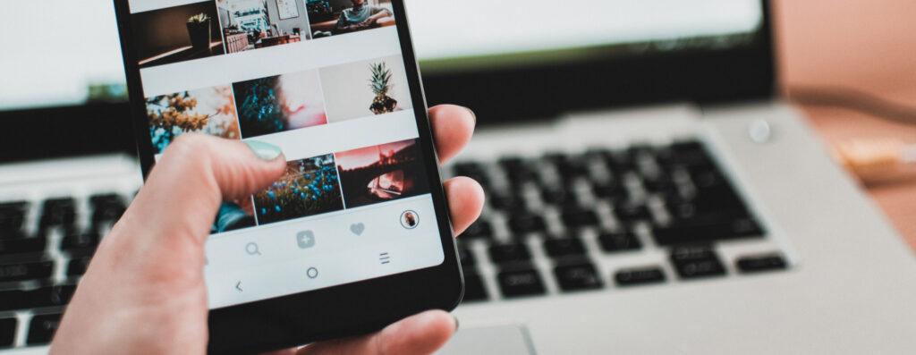 segmentar a tus clientes en redes sociales