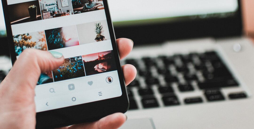 Aprende a segmentar a tus clientes en redes sociales