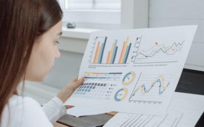 3 tips para validar tus ideas de negocio (Parte 1 – The big ideaL)