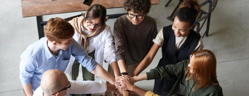 como mantener la cultura organizacional de tu empresa