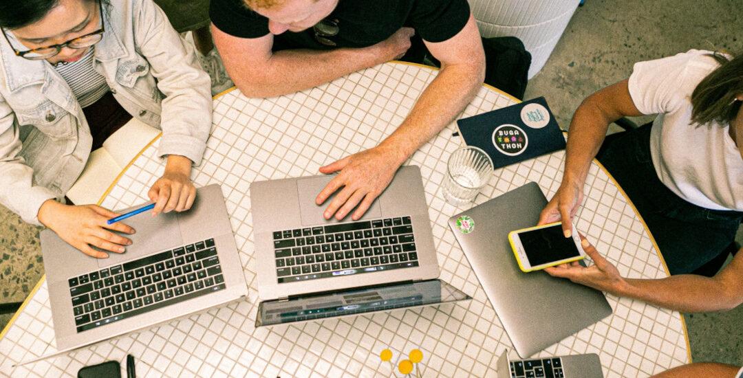 Diferencias entre Marketing Digital y Social Media Marketing