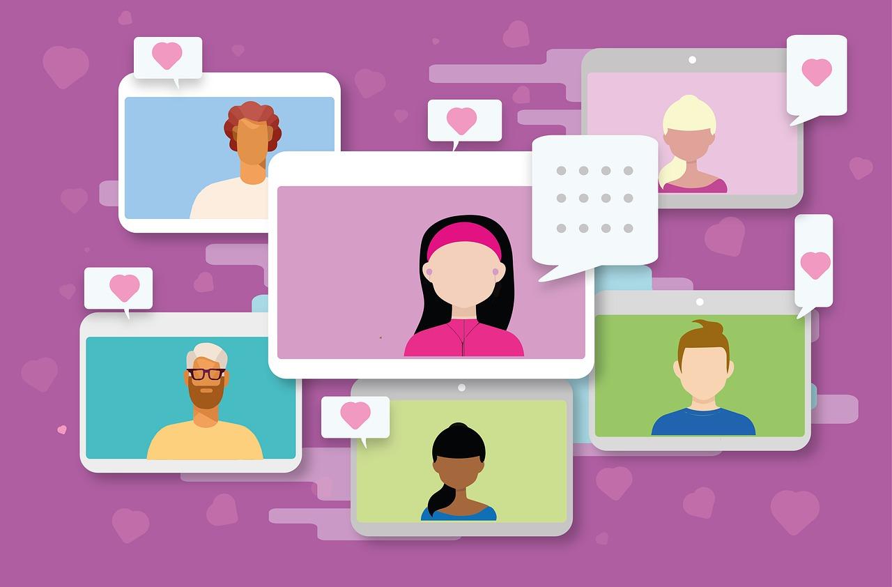 la-importancia-de-tener-un-blog-empresarial-para-tu-empresa