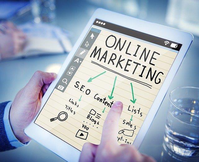 diferencias-entre-marketing-digital-y-social-media-marketing